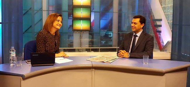 """""""Türk tarafı ciddi olmayan teklifleri reddetmeli"""""""