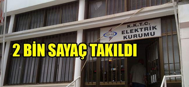 Kıb-Tek firmaları DAVA EDİYOR