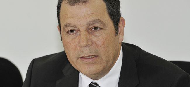 Sağlık Bakanı Gülle, Ankara'ya gidiyor