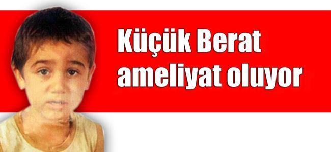 Kemal Saraçoğlu Vakfından anlamlı katkı