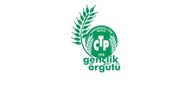 """""""Girne Belediyesi işçileri, yalnız değilsiniz"""""""