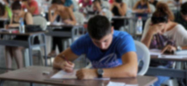 Kamu yeterlilik sınavlarına başvuru süresi uzatıldı