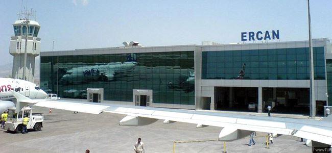Havacılık uluslararası standartlarda