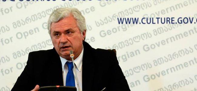 7 bakanın istifası istendi