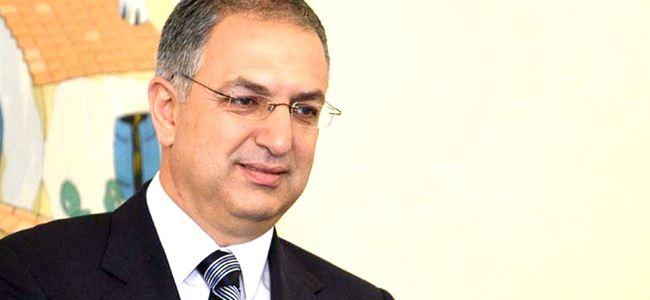 Federasyon güney Kıbrıs'taki okullarda öğretilecek