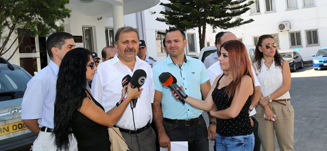"""AÇLIK SINIRI 1,492 TL"""