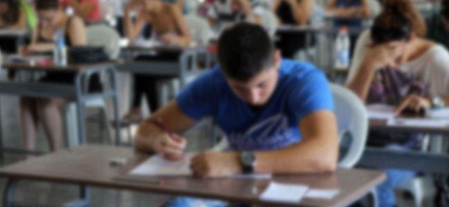 Kamu Yeterlilik Sınavı Cumartesi yapılıyor