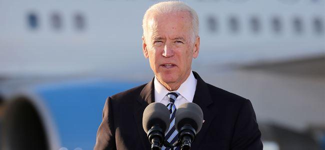 """Fileleftheros: """"Kıbrıs, Biden'ın gündeminde"""""""
