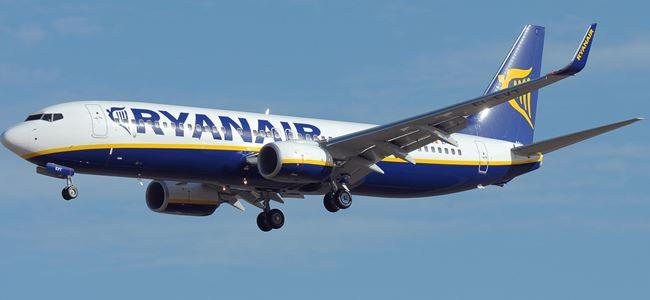 """""""Kıbrıs Havayolları'na özel bir ilgimiz yok"""""""
