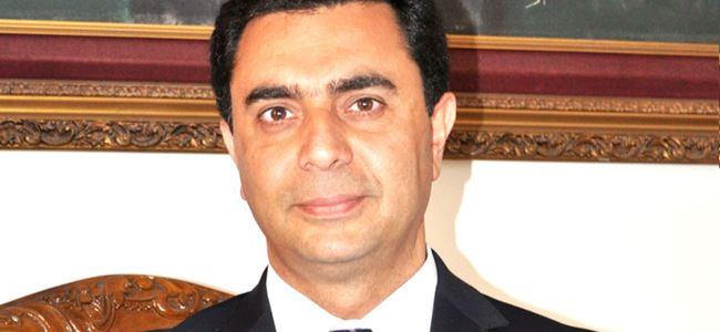 """Kıbrıs Cumhuriyeti""""ne atıf, kabul edilemez"""