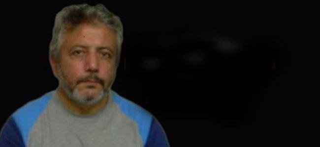 İngilteredeki Kıbrıslıtürke 11 yıl hapis