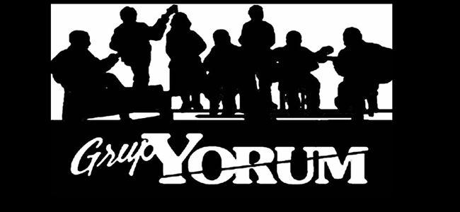 Grup Yorum konseri YARIN