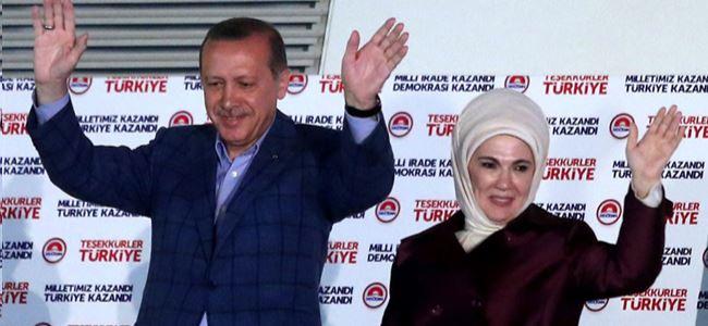 """Anastasiadis, Türkiye'den """"Yeni bir yaklaşım ve rota değişimi"""" bekliyor"""