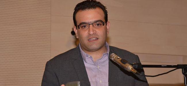 Türkolog Muduros, Kıbrıs'ın kuzeyindeki Cumhurbaşkanlığı seçimini analiz etti…