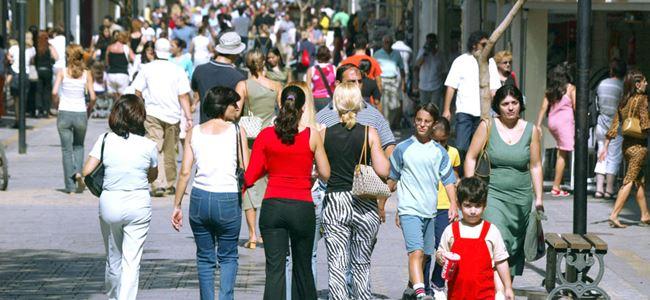Güney'de kredi kartı kullanımı Temmuz ayında yüzde 6 arttı