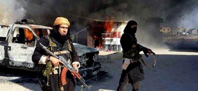 Şiddet olaylarında 41 kişi öldü, 115 kişi yaralandı