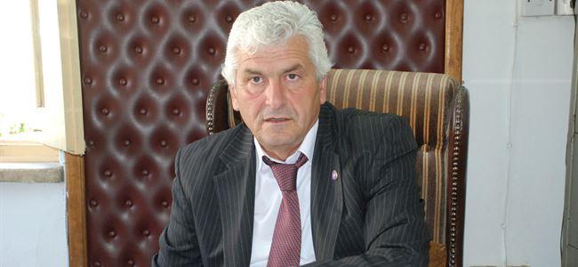 Türk-Sen'den siyasi partilere eleştiri