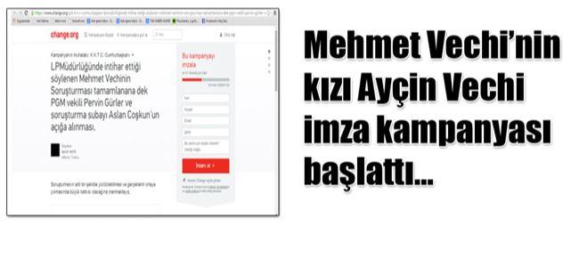 DELİLLER KARARTILMASIN