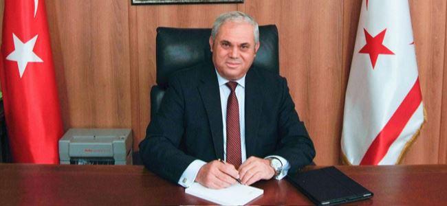 Yorgancıoğlu, AKP kongresine katılacak