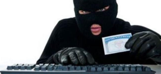 'İnternette dolandırıcılığa' DİKKAT