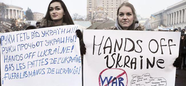 AB üyeleri Rusyaya yeni yaptırımlarda uzlaştı
