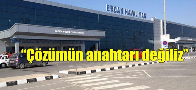İstanbul Handling açıklama yaptı