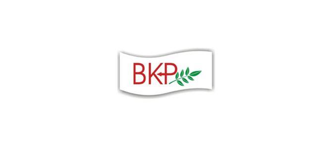BKP: Motivasyon yaratan adayı destekleyeceğiz