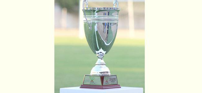 Süper Kupa 20 Eylül'de