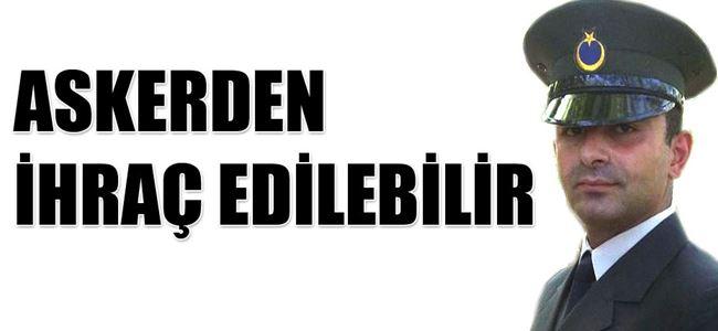 GECE KULÜBÜ CİNAYETİ YARGIDA