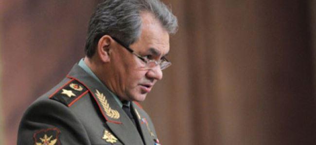 Rusya Çeçenleri orduya çağırdı