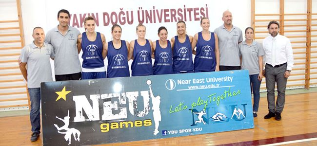 YDÜ Ankara'da hazırlanacak
