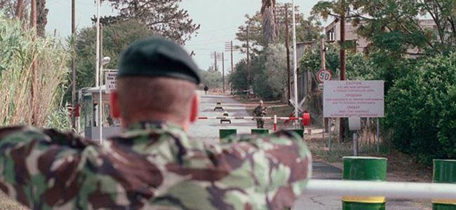 IŞİDe müdahale  Ağrotur üzerinden