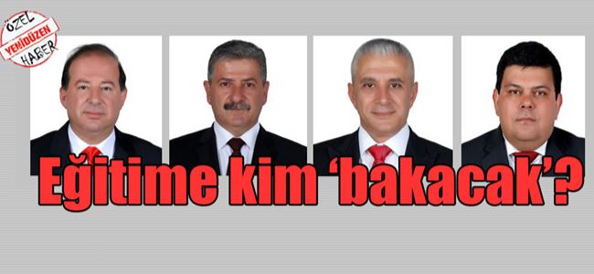 DP-UG'nin KRİTİK HAFTA SONU