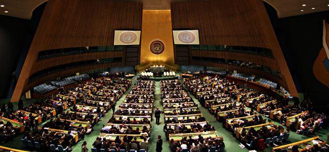 """Hristodulidis: """"BM'nin önerileri bağlayıcı olmaz"""""""