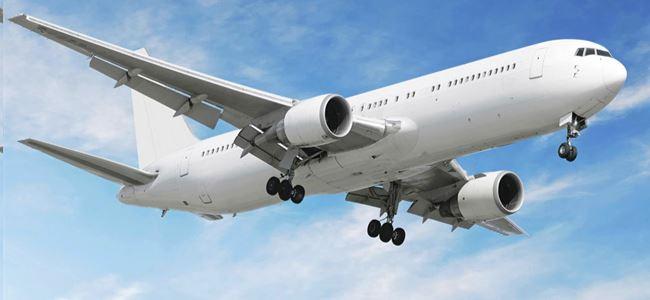 Havayolu şirketleri ek sefer düzenleyecek