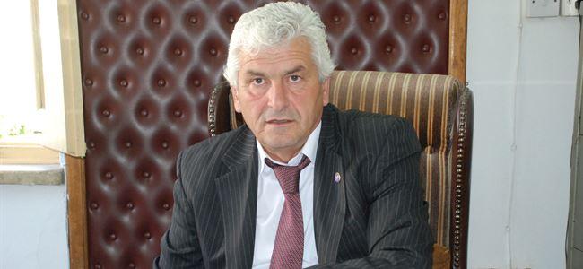 Türk-Sen yeni asgari ücretin belirlenmesini istedi