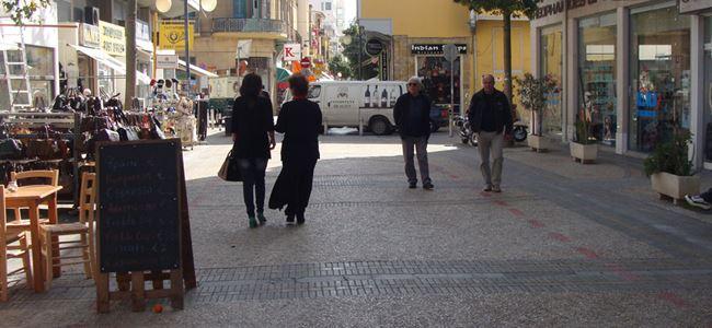 Güney Kıbrıs'ın kamu borcu fırlayacak