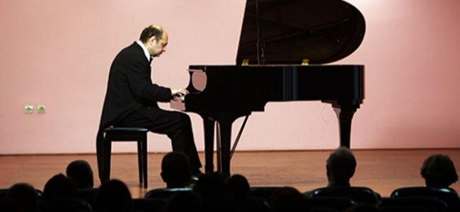 Uluslararası Kuzey Kıbrıs Müzik Festivali sürüyor