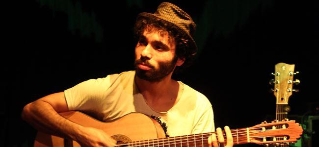 Caz Festivali Bilal Karaman ile devam edecek
