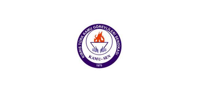 Kamu-Sen, eski KTHY çalışanlarının grevine destek verecek