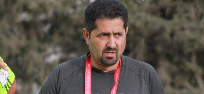 Zaifoğlu: Neden Süper Lig olmasın
