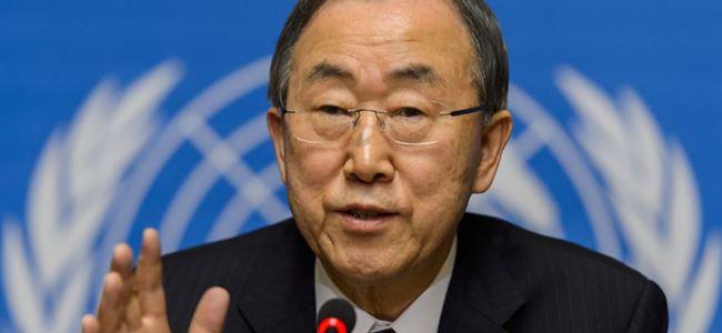 Ebola için 1 Milyar Dolar Çağrısı