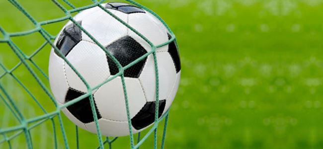 Futbolda 4. haftanın ilk sonuçları