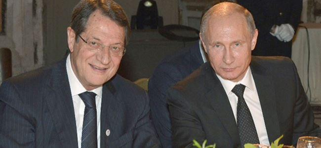 """Putin: """"Egemenlik haklarının ihlali kabul edilemez"""""""