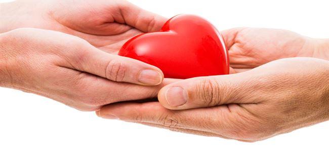 Organ Nakli Yasası haftaya kaldı