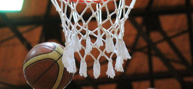 Basketbol sezonu turnuvalarla başlıyor