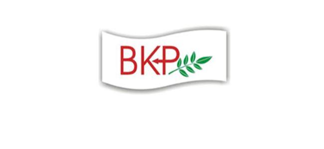 BKP'den hükümete eleştiri