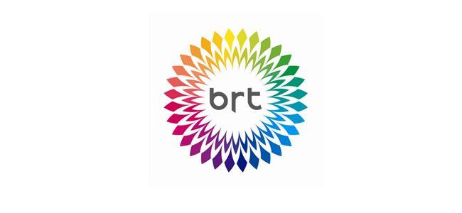 BRTK HD yayına başlıyor