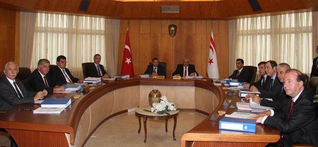Uyuşturucu Komitesi 18 Kasımda toplanıyor