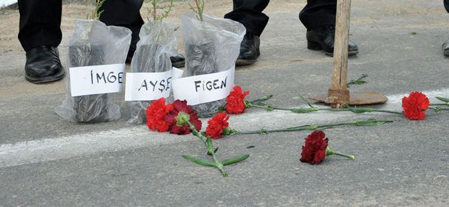 4 ölümlü kazada yeni dava